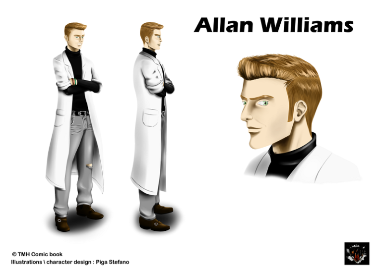 allan-williams
