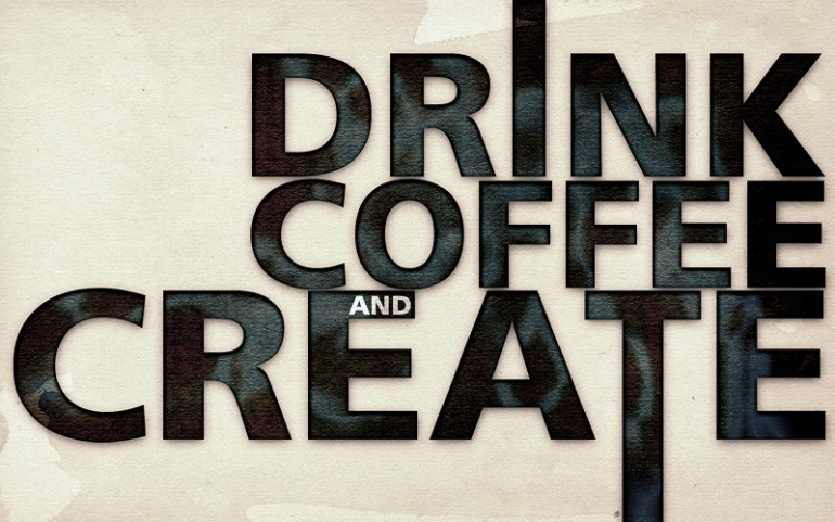 coffee-create