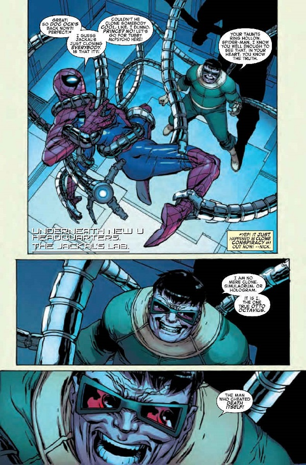 doc-ock-spidey-fight