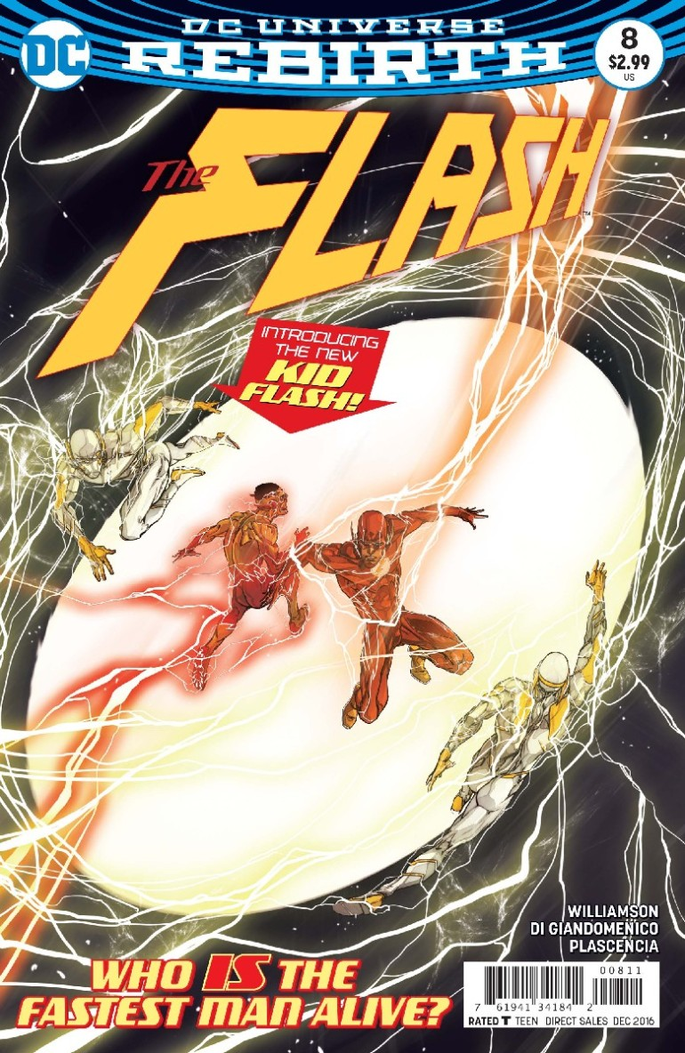 flash-8-cover