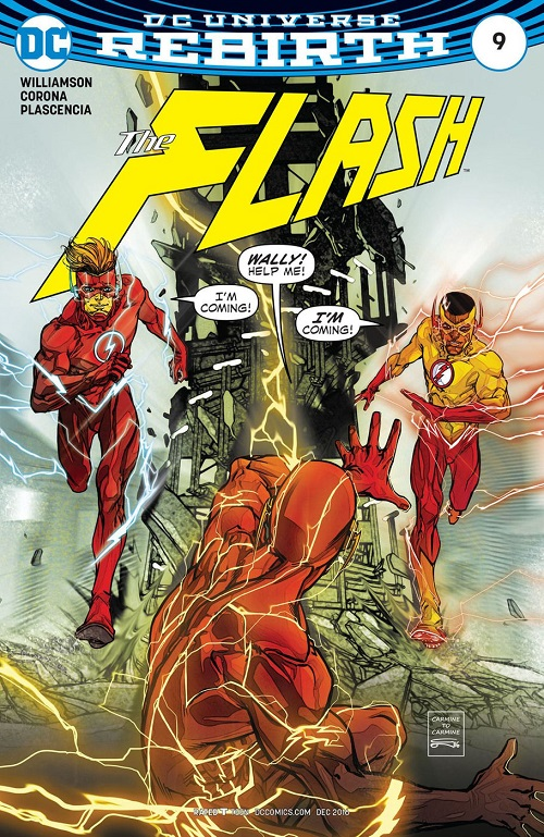 flash-9-cover