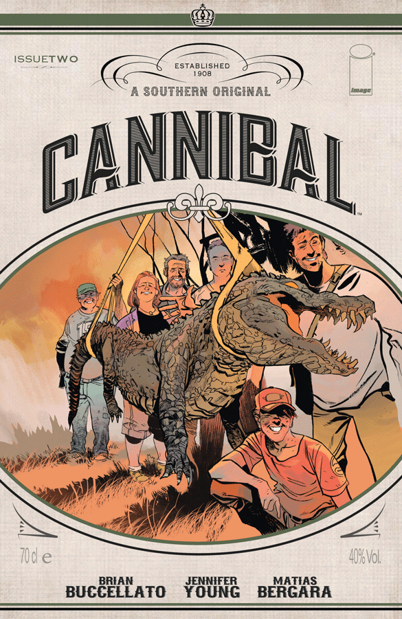 cannibal-2-cover