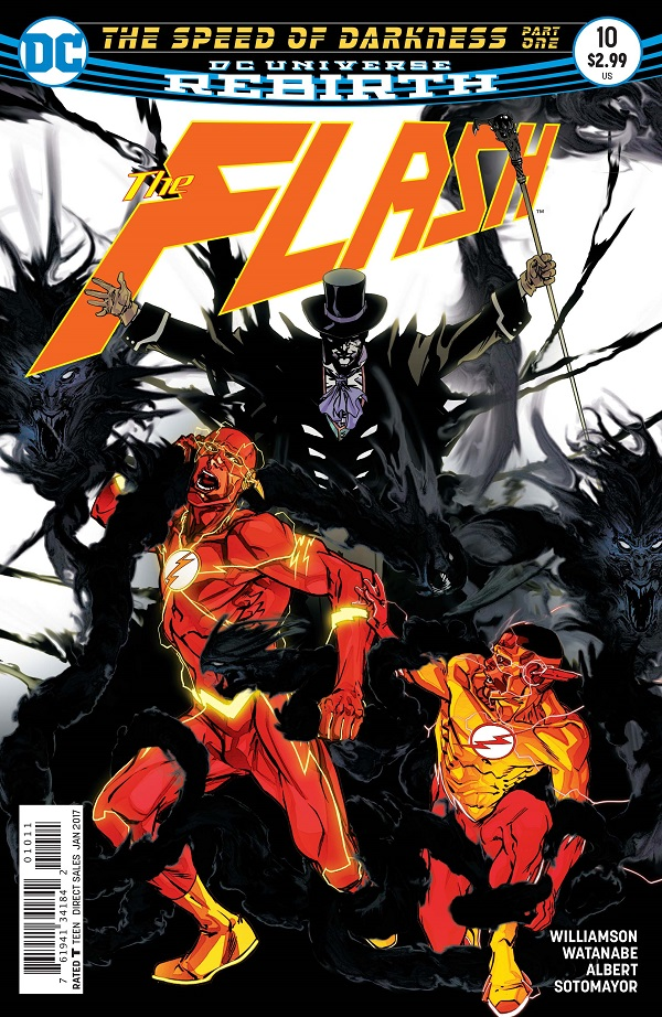 flash-10-cover