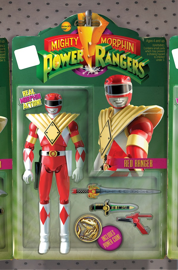 mmpr-toy