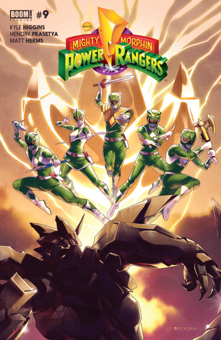mmpr-9-cover