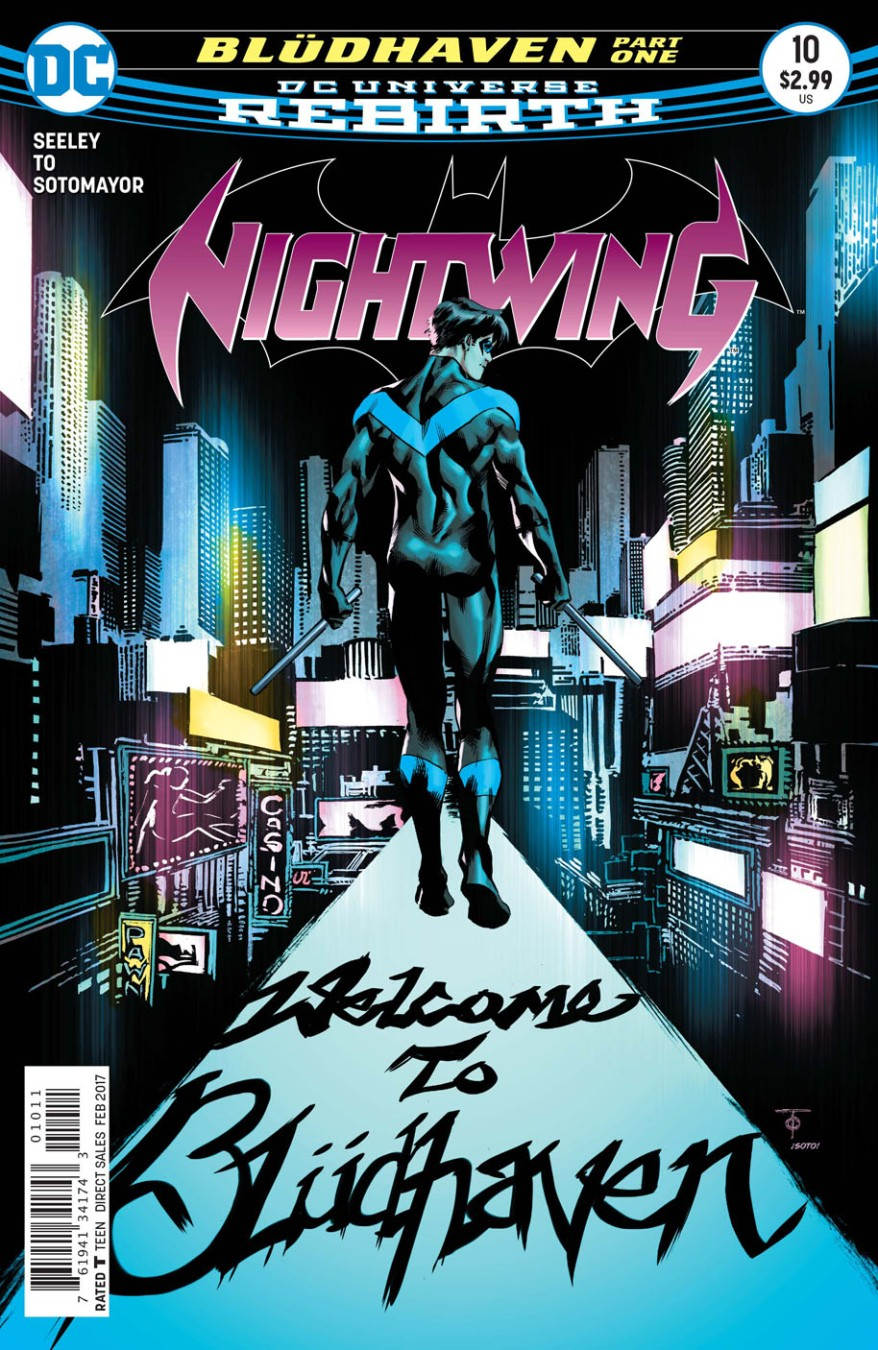 nightwing-10-cover