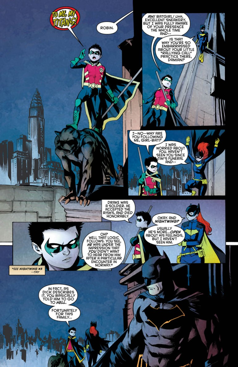 nightwing-10-page-1