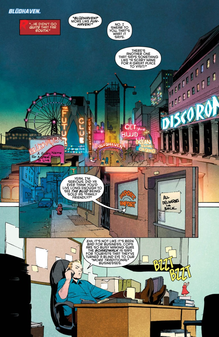nightwing-10-page-2