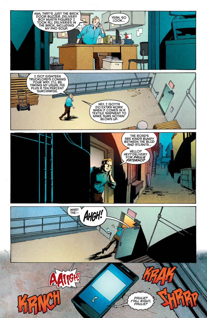 nightwing-10-page-3