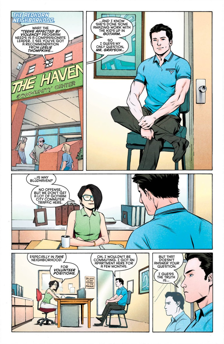 nightwing-10-page-4