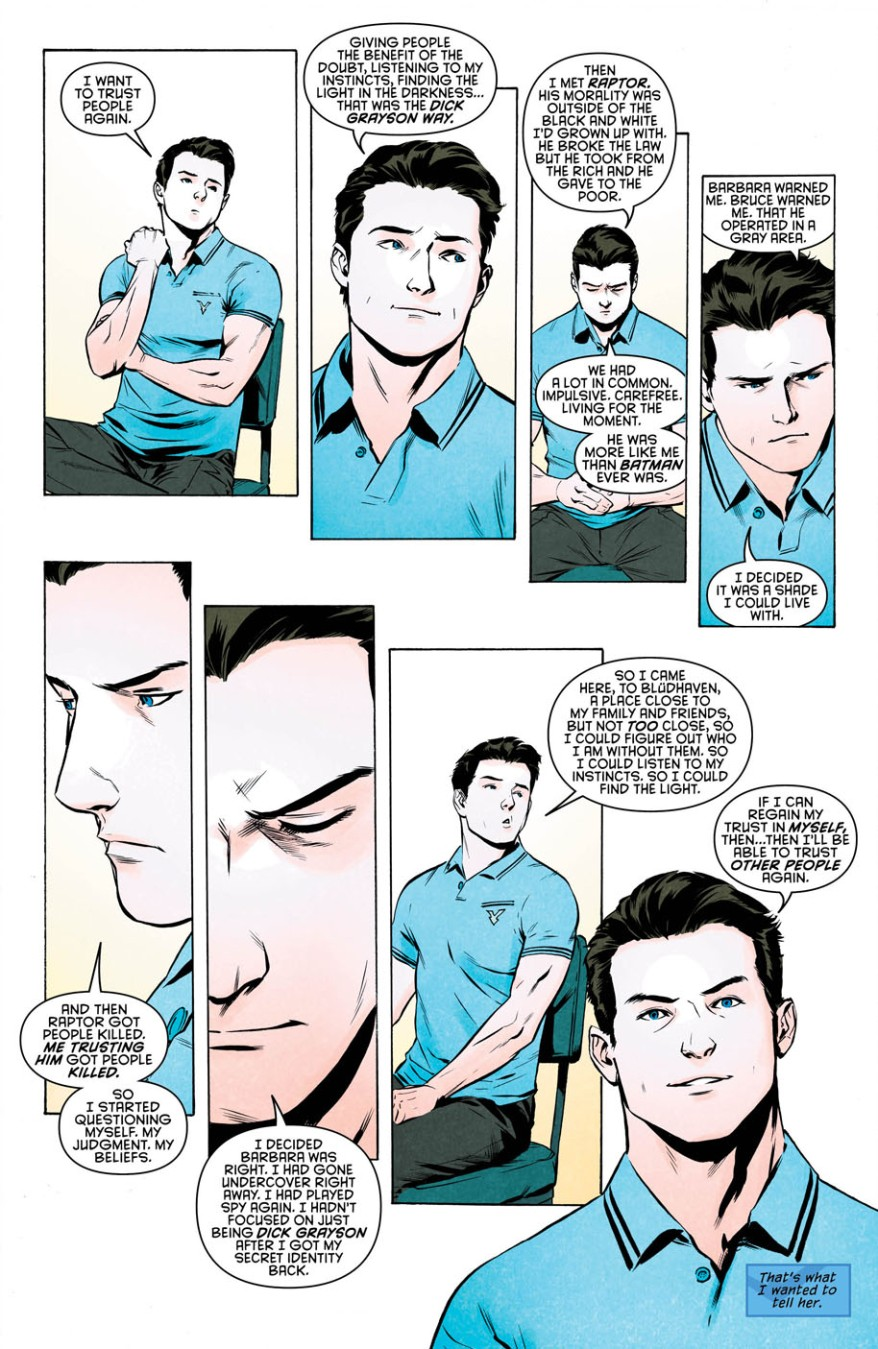 nightwing-10-page-5