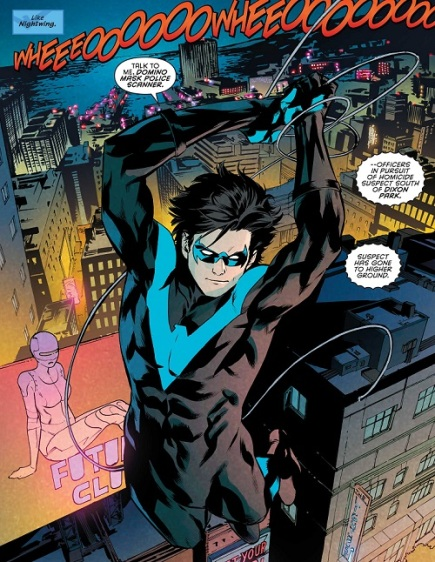 nightwing-suit-2