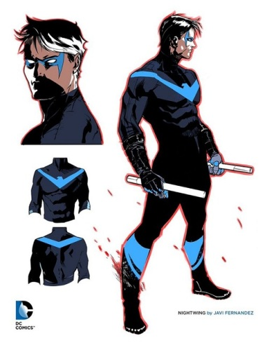 nightwing-suit
