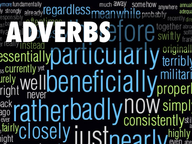 adverbs.jpg