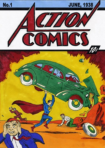 action_comics_1.jpeg