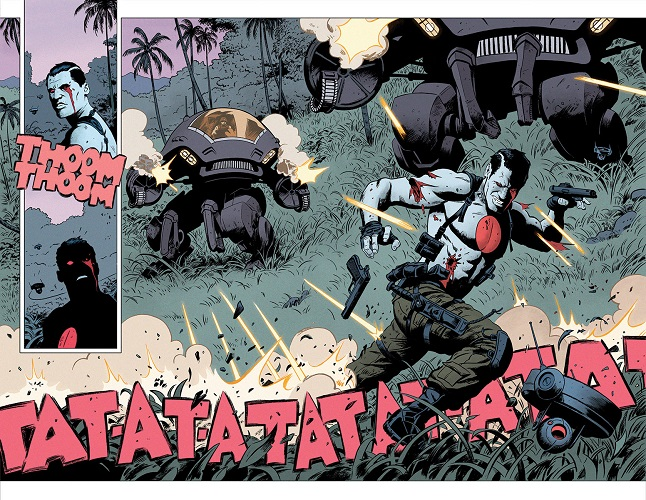 Bloodshot the valiant.jpg