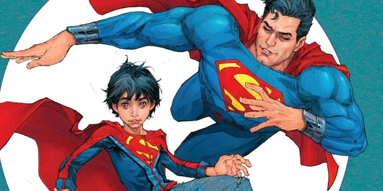 Superman-Rebirth-Clark-Son-Superboy.jpg