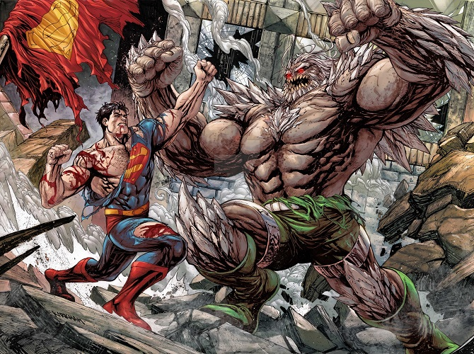 superman vs doomsday.jpg
