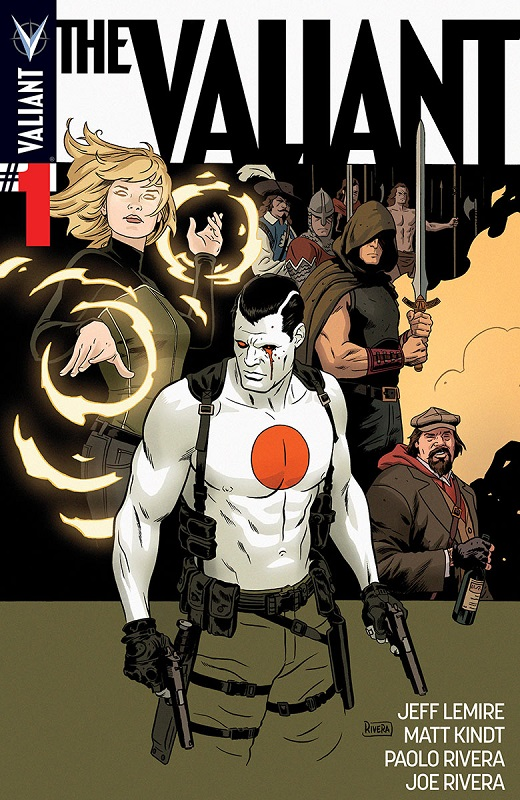 the-valiant-cover