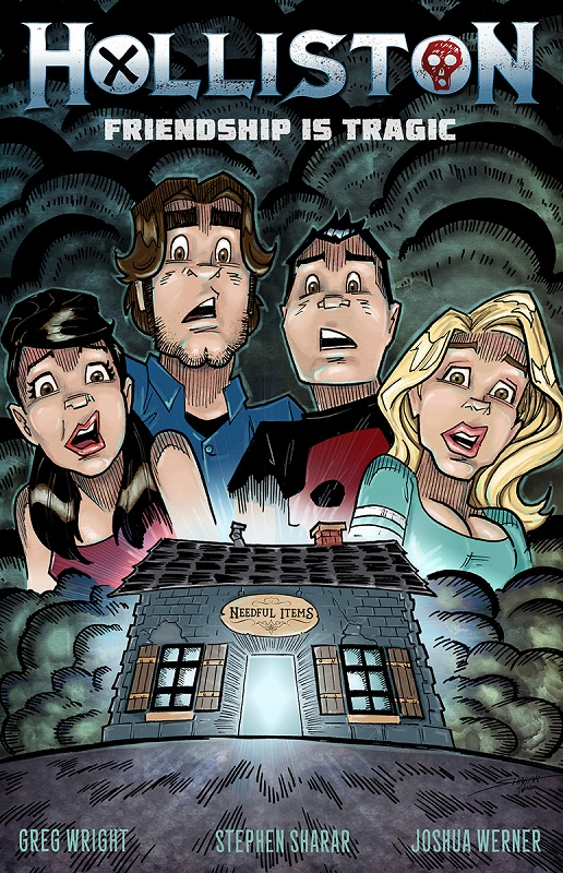 holliston cover.jpg