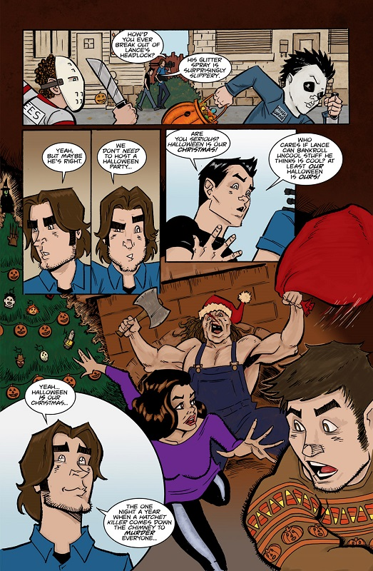 holliston panel 2.jpg