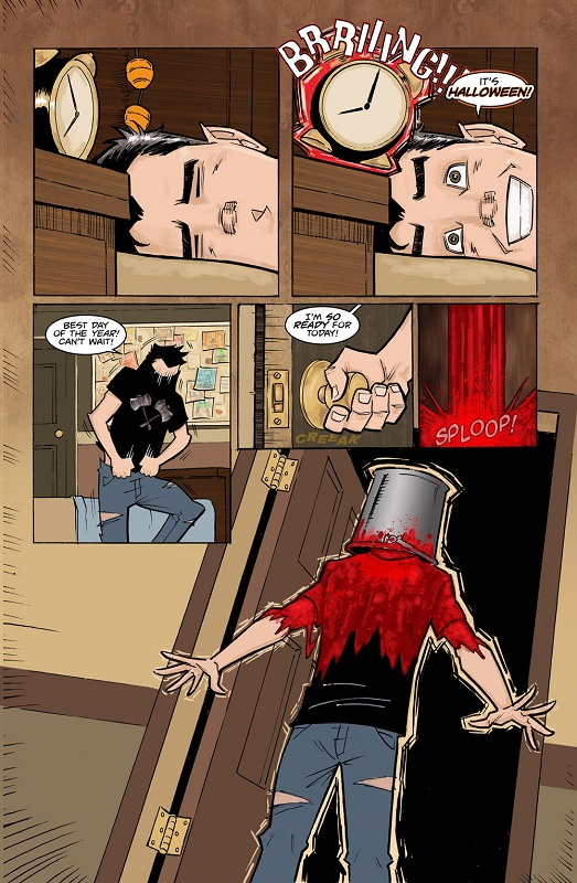 holliston panel.jpg