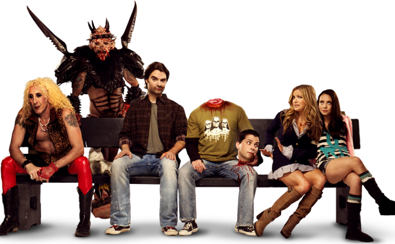 holliston tv show.png
