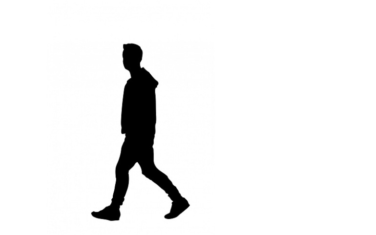 man walking silhouette.jpg
