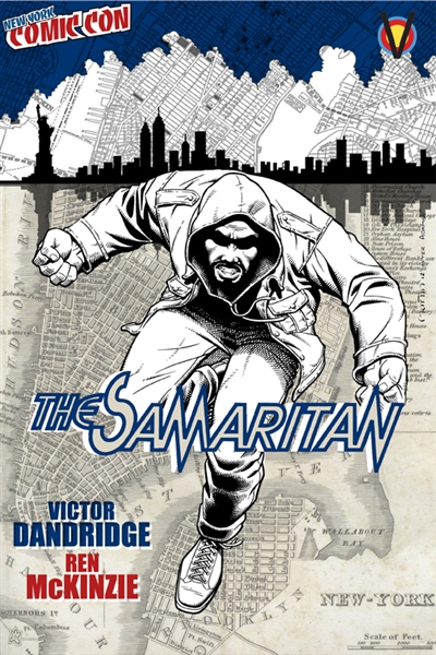 the samaritan cover.jpeg