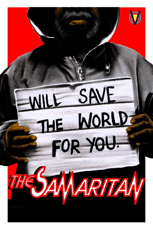The Samaritan Pop Cover.jpg