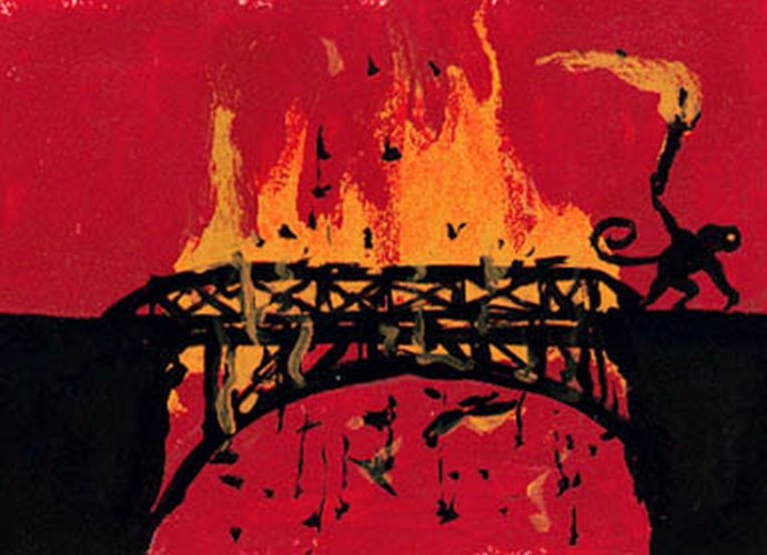 bridge_burning1.jpg