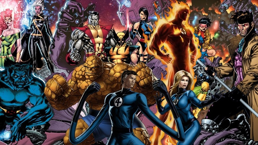 Fantastic-Four-vs.-X-Men.jpg