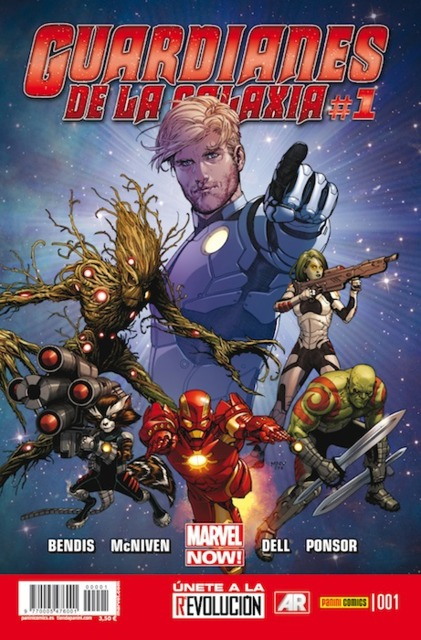 guardians cover.jpg