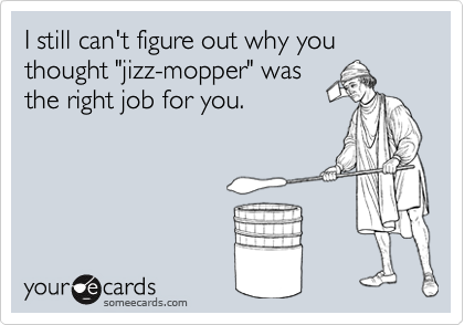 jizz mopper.png