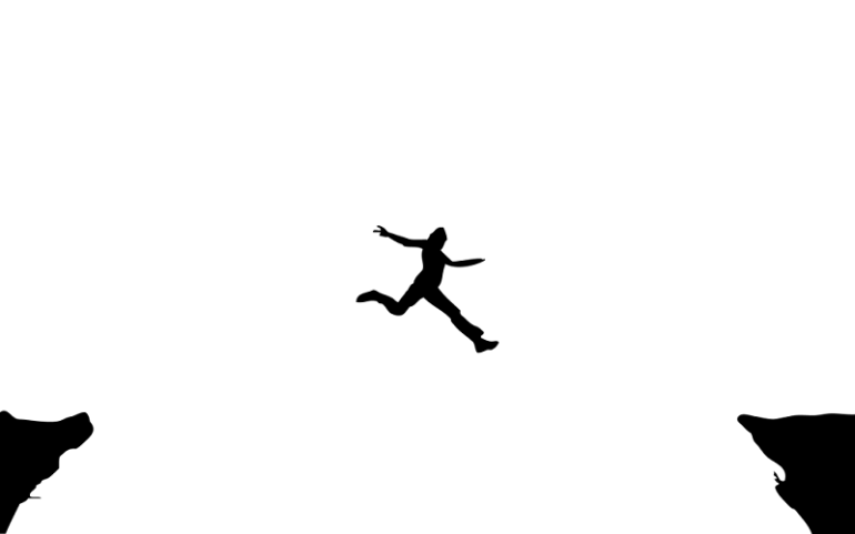 leap of faith.png