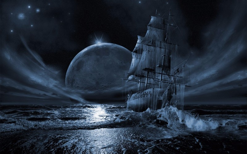 -Ocean-seas-stars-pirate-ship-moon-ships-vehicles-HD-Wallpapers.jpg.jpg