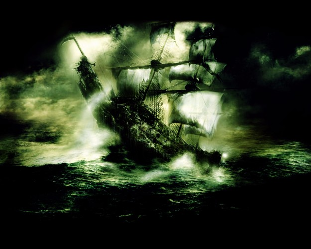 Pirate Ships Awesome HD Wallpapers Download Free Wallpapers in HD for ....jpg
