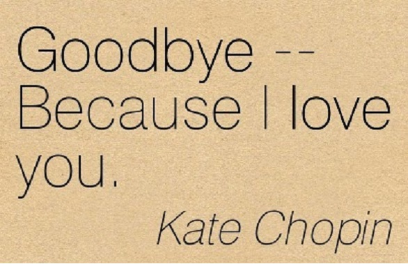 Kate Chopin Quote.jpg