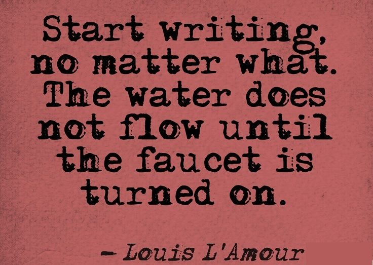 Louis L'Amour quote.jpg