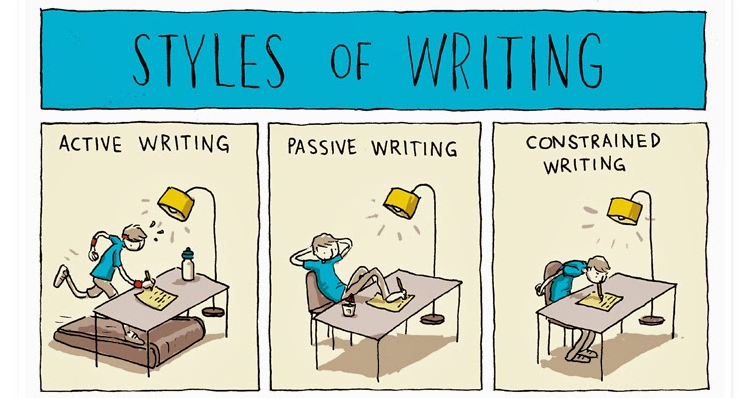 styles of writing.png
