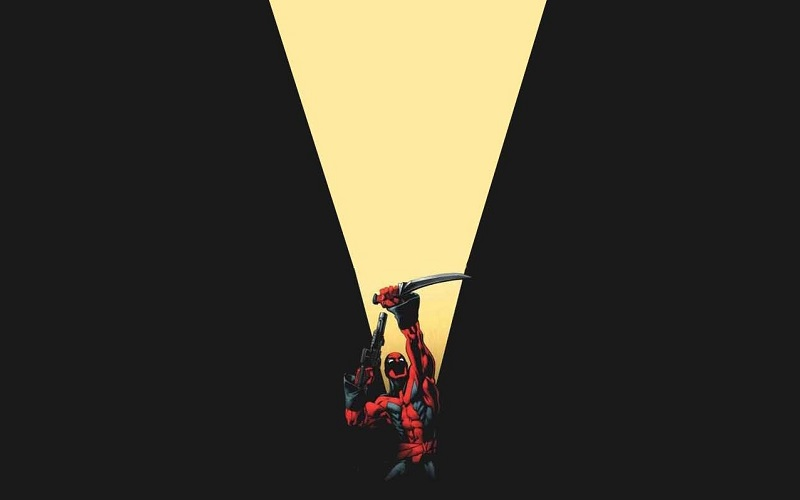 deadpool wallpaper.jpg