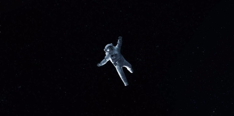 floating in space.jpg