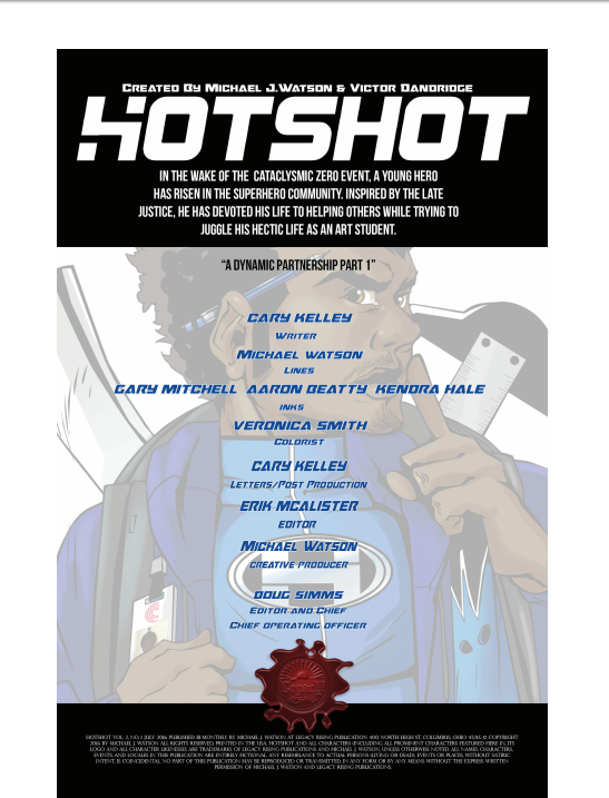 Hotshot back cover.png