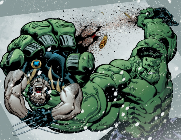 hulk tears wolverine in half.jpeg