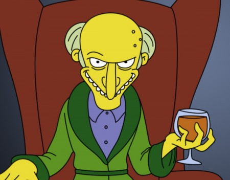 mr burns happy.jpg