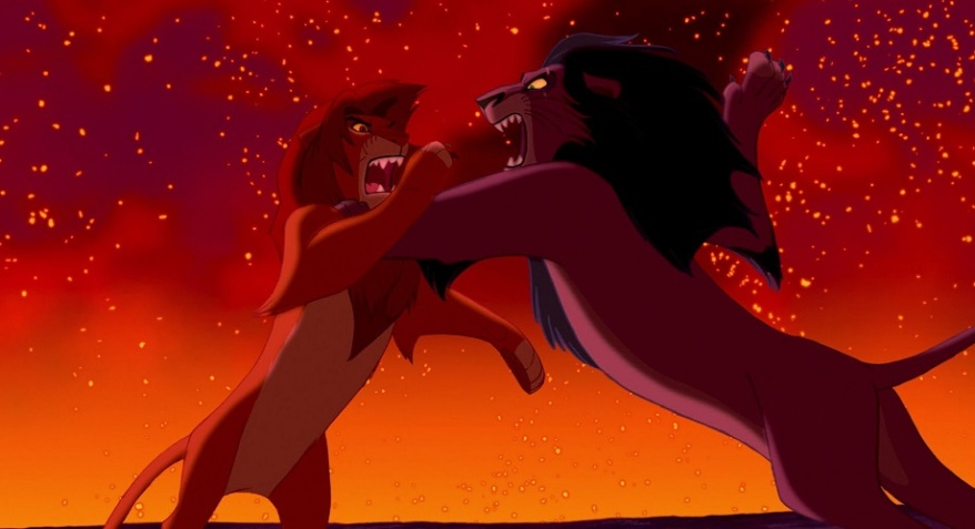 simba and scar fight.jpg