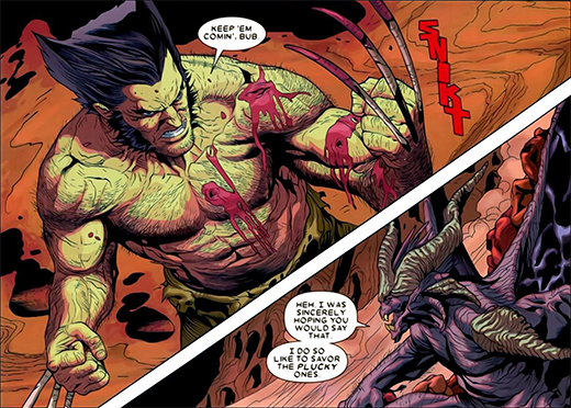 wolverine-goes-to-hell_1.jpg
