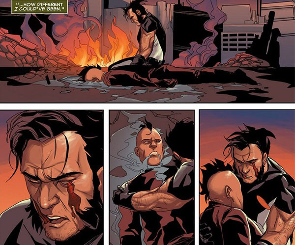 wolverine kills son.jpg