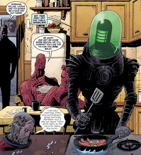 black hammer art 3.jpg
