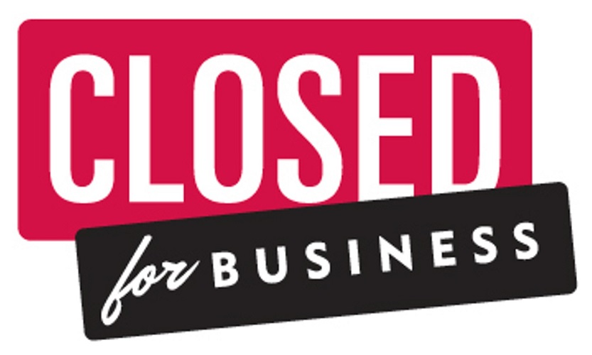 closed logo.jpg